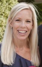 Tammy Horton - Executive Coaching