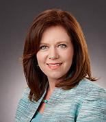 Kimberly Gerber