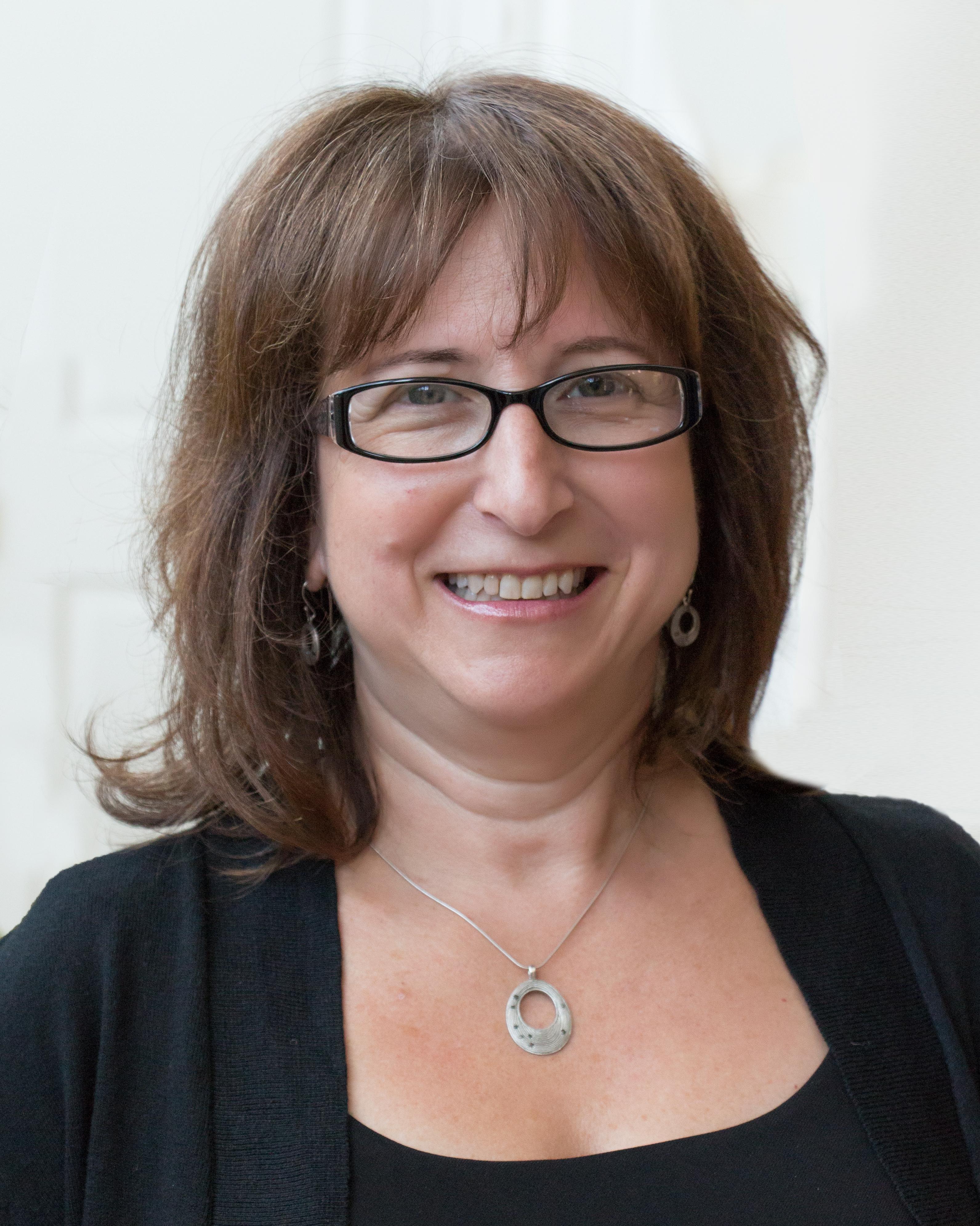 Ronni Hendel-Giller